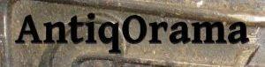 AntiqΟrama.gr Αγγελίες Αντικειμένων