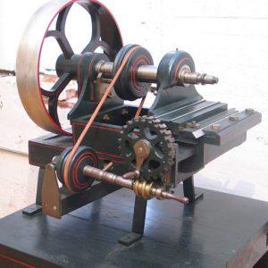 Μηχανήματα-Ηλεκτρονικά